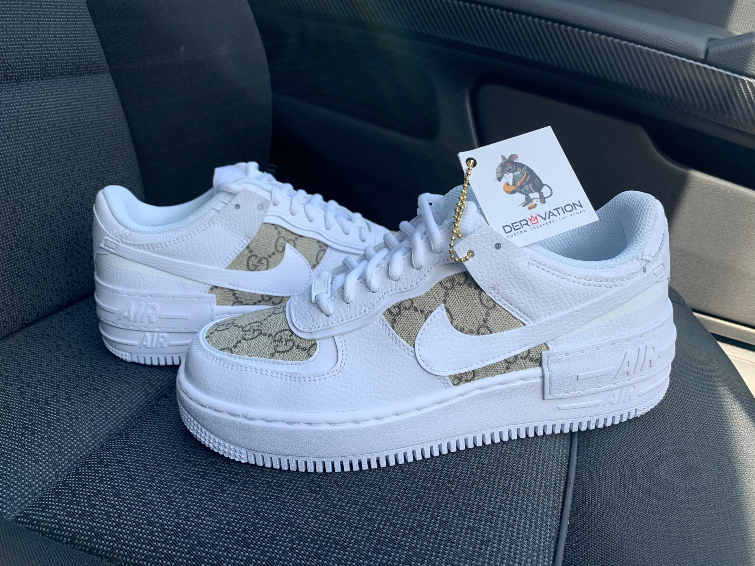 gucci nike air force one shoes buy
